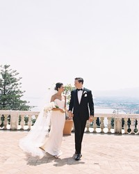 How to Choose the Right Location for Your Destination Wedding