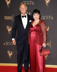 "Gerald McRaney of ""This Is Us"" Proposed to Wife Delta Burke on Their Second Date"