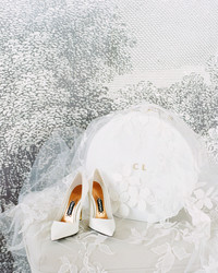 Can You Buy Accessories Before You Choose Your Wedding Dress?