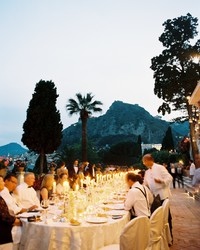 7 Things to Know About Hiring a Destination Wedding Planner