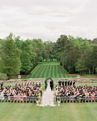 Wedding Planners Share Their Favorite Moments