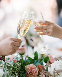 Seven Things the Maid of Honor Should Never Say in Her Speech