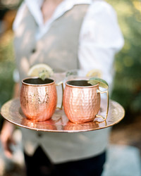 4 Things You Need to Know About Staffing Your Wedding Bar