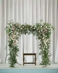 6 Tips for Planning a Ceremony You'll Love