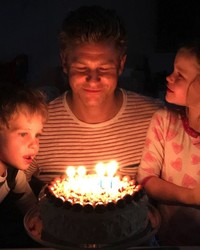 Neil Patrick Harris Is the King of Sweet Birthday Messages
