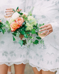 8 Wedding Planners Weigh In: Can a Guest Wear White to the Wedding?