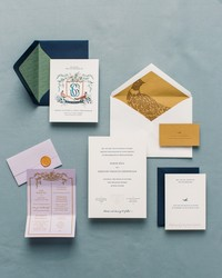 Do You Have to Send Engagement Party Invitations?