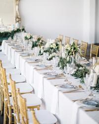 7 Advantages of Hiring a Wedding Planner