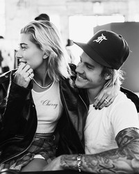 Justin Bieber and Hailey Baldwin Have Already Picked Their Wedding Party