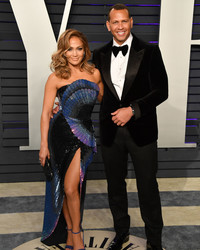 This Is What Alex Rodriguez Loves Most About Jennifer Lopez
