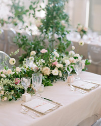 The 7 Most Popular Types of Wedding Centerpieces, Explained
