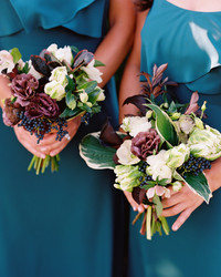 When to Turn Down the Coveted Maid of Honor Title