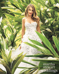 Sofia Vergara's Wedding Dos and Don'ts