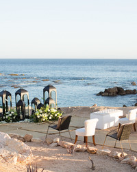 Decoding Destination Wedding Packages