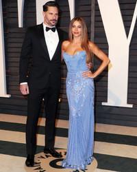 6 Brand New Details About Sofia Vergara's Wedding