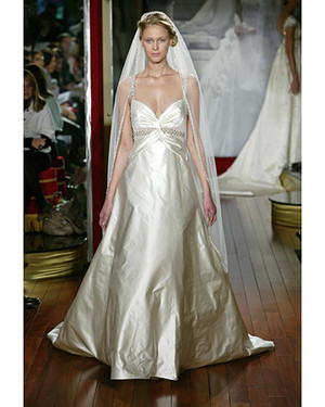 Atelier Aimee, Spring 2009 Bridal Collection