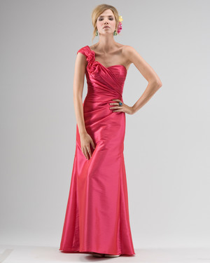 Kelsey Rose, Spring 2013 Collection
