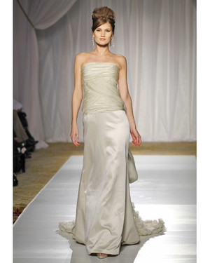 Douglas Hannant, Fall 2010 Collection