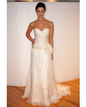 Modern Trousseau, Fall 2010 Collection