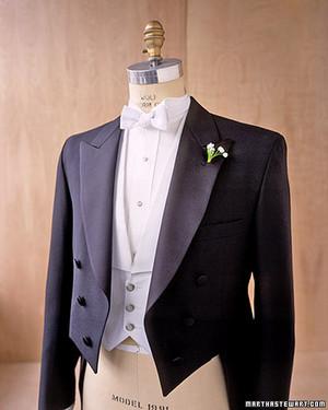 Wedding Guest Attire