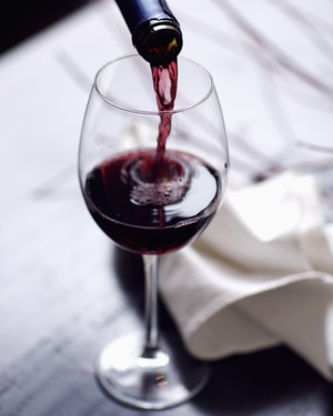 Delicious Red Wines Under $20 to Serve at Your Wedding