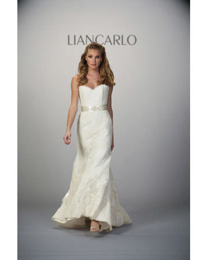 Liancarlo, Fall 2010 Collection