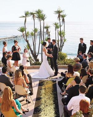 Day Weddings