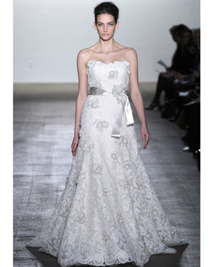 Rivini, Spring 2012 Collection