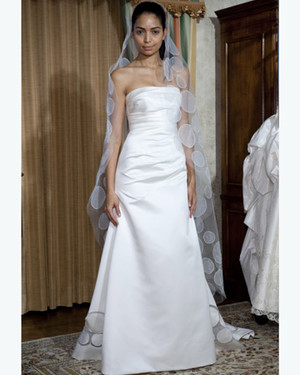 St. Pucchi, Spring 2010 Collection