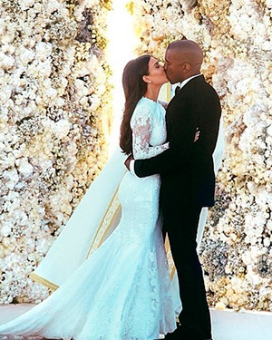 21 Times Kimye Gave Us Serious #RelationshipGoals