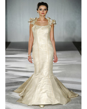 Beth Elis, Fall 2011 Collection