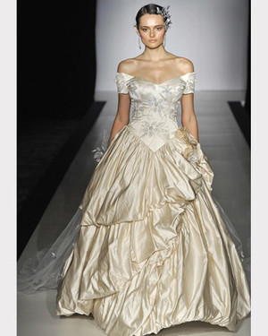 St. Pucchi, Fall 2011 Collection