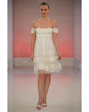 Cymbeline, Spring 2010 Collection