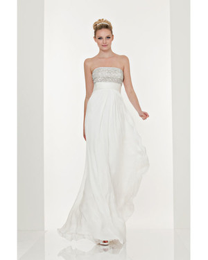 Theia, Spring 2012 Collection