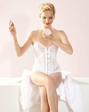 The Best Bridal Undergarments