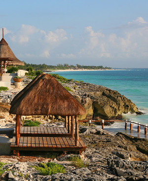 15 of Tulum's Must-Visit Bachelorette Party Spots