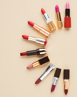 The 12 Best Matte Lipsticks for Brides