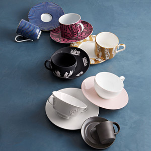 From Subtle to Splashy: The Best Dinnerware Sets for Every Type of Couple