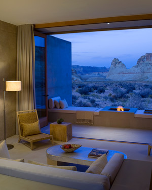 Best New Honeymoon Hotels for 2011