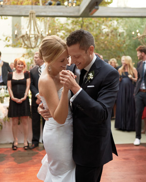 Get Ready to Hit the Dance Floor! 27 Wedding Bands to Hire for Your Big Day