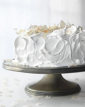 12 Cute Bridal Shower Cakes