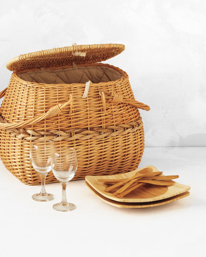 Willow Gifts for Your Ninth Wedding Anniversary