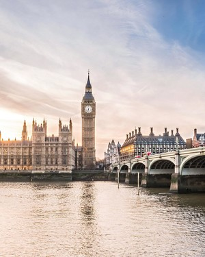 A Comprehensive Guide to Honeymooning in London