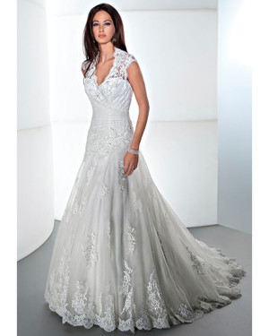 Demetrios, Fall 2013 Collection