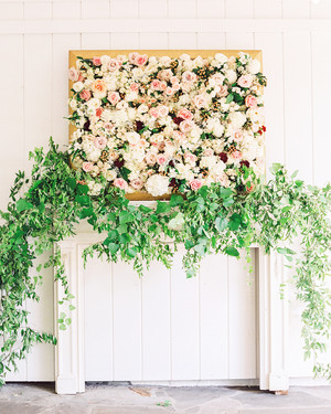 45 Spring Wedding Ideas from Real Celebrations