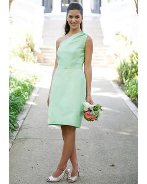 Anna Elyse, Fall 2013 Bridesmaid Collection