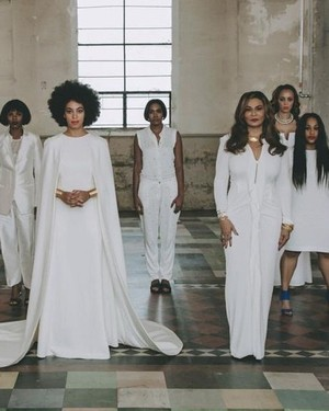 Stylish Mother of Bride Gowns