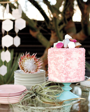 The 25 Best Wedding Cakes