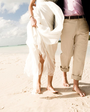 Our Favorite Destination Weddings