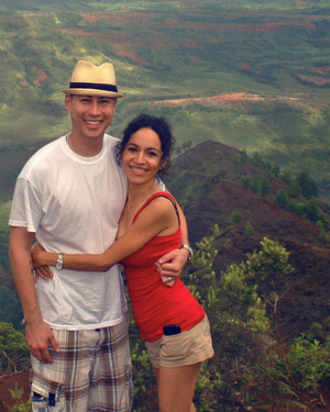 Honeymoon Diary: Hawaii